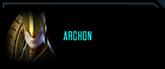 Super Walkthrough Enemy Archon