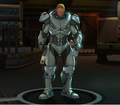 XCOM(EU) TitanArmor Standard.png