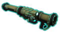 XEU Rocket Launcher.png