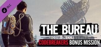 CodebreakerSteam