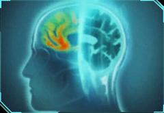 Neural Damping