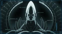Archon Autopsy