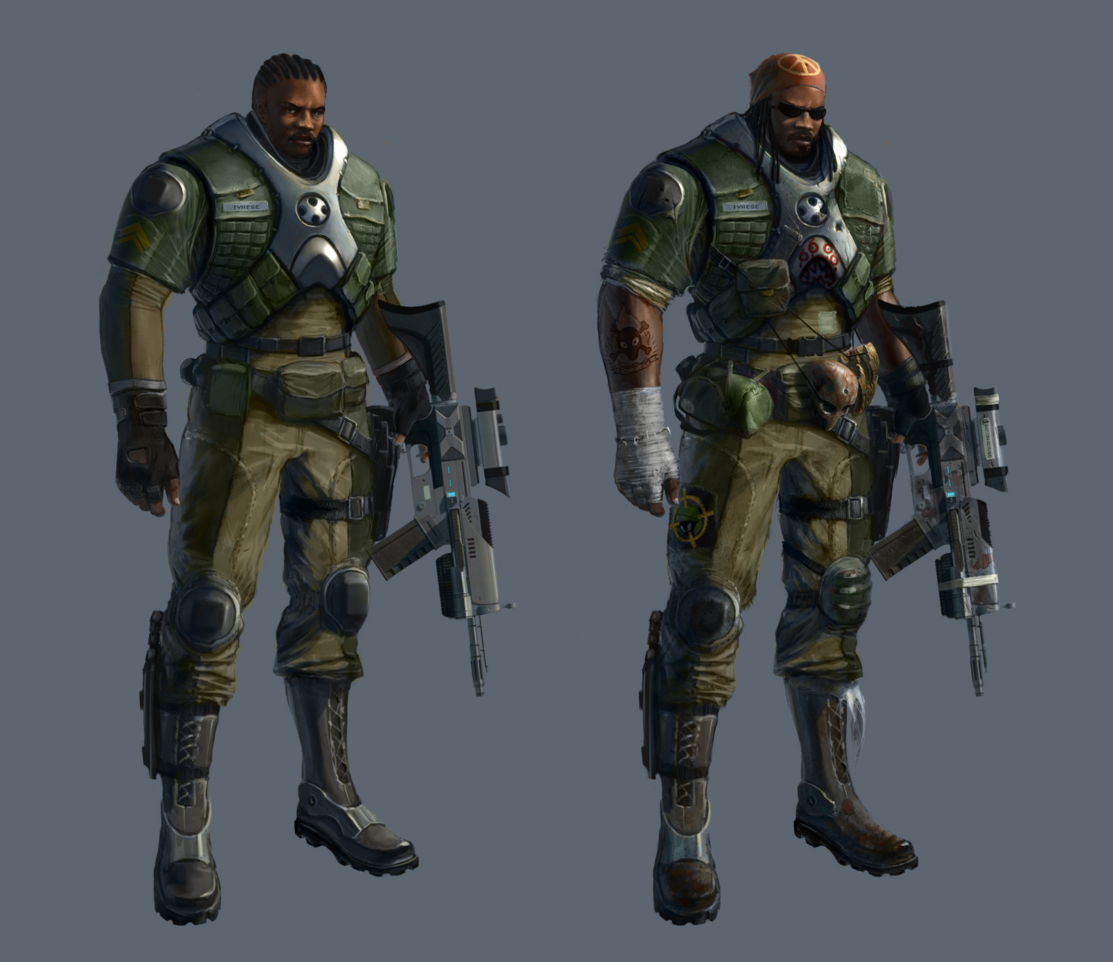 Image - Concept - Soldier Male.jpg