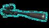 XComEW EXALT Sniper Rifle trans