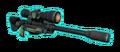 XComEU Sniper Rifle.png