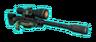 XComEU Sniper Rifle