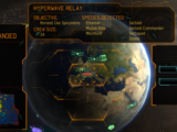 Hyperwave Relay