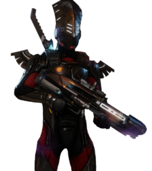icarus armor xcom wiki fandom powered by wikia. Black Bedroom Furniture Sets. Home Design Ideas