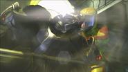 XComEU Heavy Floater Autopsy