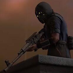 Vektor-rifle-soldier