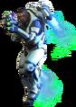 XCOM(EU) Soldier ArchangelArmor.png