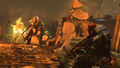 XCOM(EW) Screenshot1.jpg
