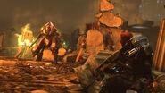 XCOM(EW) Screenshot1