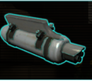 Phoenix Cannon