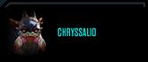 Super Walkthrough Enemy Chryssalid