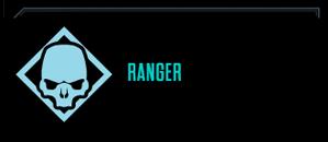 Super Walkthrough Soldier Ranger