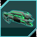 XCOM51