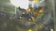 XComEU Chryssalid Autopsy cinematic