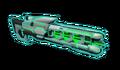XEU Plasma Sniper Rifle.png