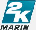 2K Marin.png