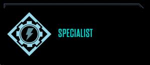 Super Walkthrough Soldier Specialist