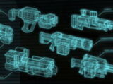 Research credits (XCOM: Enemy Unknown)