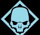 Ranger Class (XCOM 2)