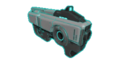 XComEW Particle Cannon.png