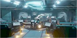 XCOM2 facility awc
