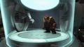 XComEU Muton Elite Interrogation 1.png