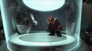 XComEU Muton Elite Interrogation 1