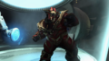 XComEU Muton Elite Interrogation 2.png