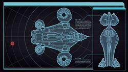 XCOM2 AvengerDefenseMission