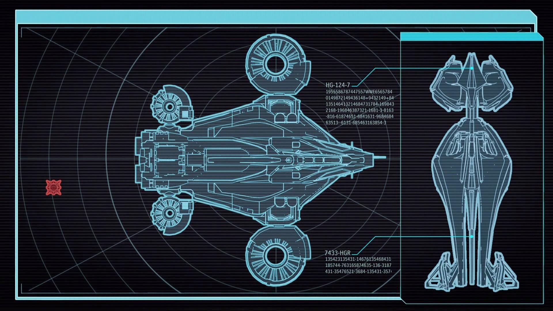 avenger defense xcom wiki fandom powered by wikia. Black Bedroom Furniture Sets. Home Design Ideas