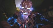 Xcom trailer commentary-HEADER