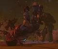 XCOM(EU) Zombie Attacks2.png