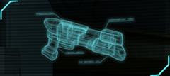 XEU Plasma Pistol schem