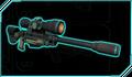 XEU Sniper Rifle.png