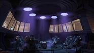 XComEU Facility - Psionic Labs cinematic
