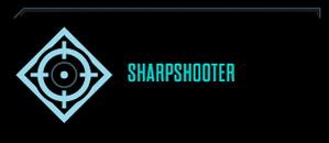 Super Walkthrough Soldier Sharpshooter