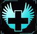 XCOM-EU OTS - Rapid Recovery