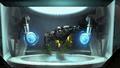 XComEU Heavy Floater Interrogation 2.png