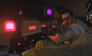 XCOM EW EXALT EliteSniperAims