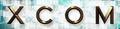 XCOM Title.png
