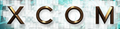 Gametitle-XCOM.png