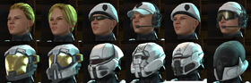 XCOM.EU.Slingshot.Helmets