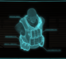 Tactical Rigging