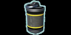 Inv Flashbang Grenade