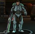 XCOM(EU) GhostArmor.png