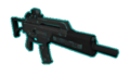 XComEW EXALT Assault Rifle trans.png